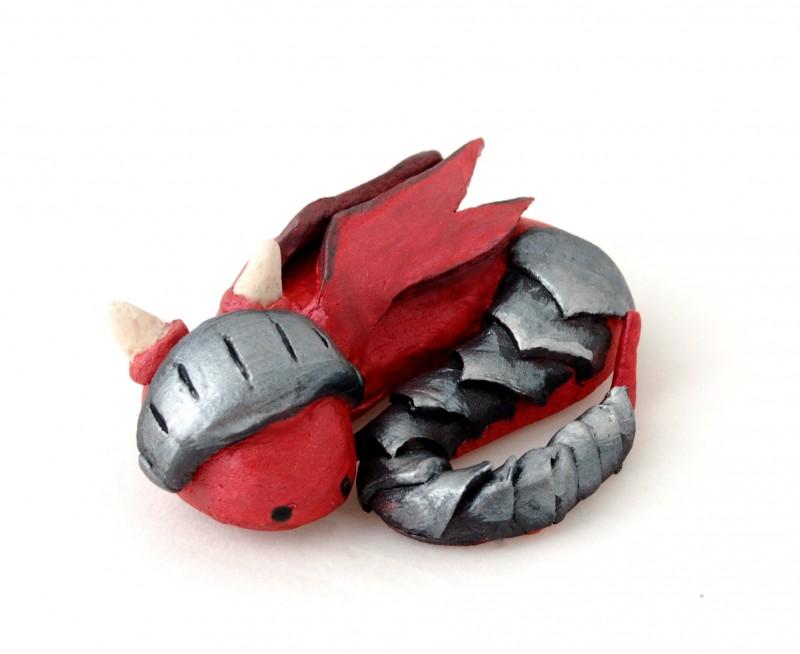 Dragonarmadurarojo-e1383826436893