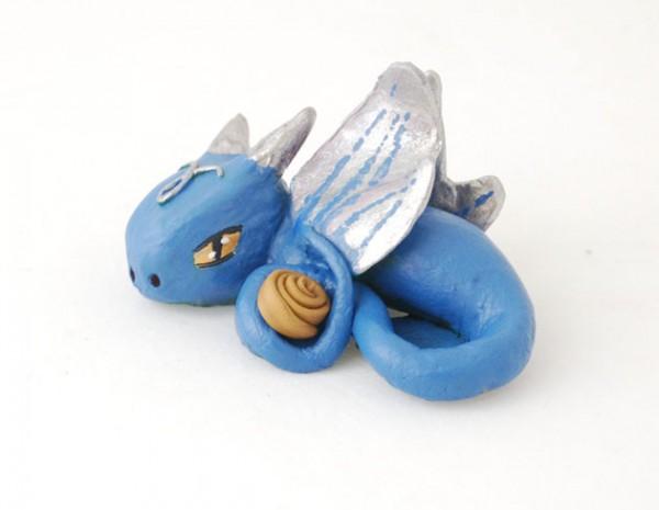 dragonhadaazul-e1384086234742
