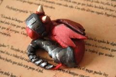 dragonrojoarmadura02-e1383826726184